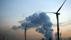 Emissionshandel macht Stromerzeuger reich