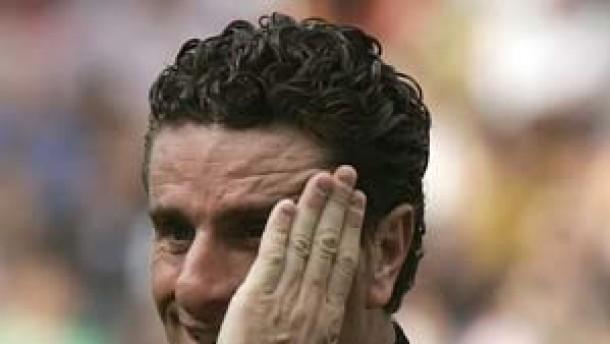 Italien zieht WM-Schiedsrichter zurück