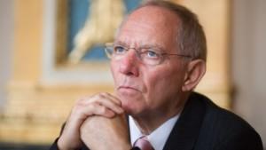 17 Milliarden Mehrkosten durch Euro-Bonds