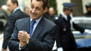Sarkozy legt nach