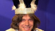 """Den """"König von Mallorca"""" kann man bei der Bundesagentur für Arbeit buchen"""