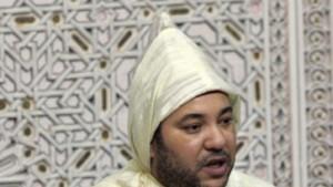 Marokkos königlicher Unternehmer
