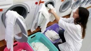 bizarre warnhinweise niemanden in diese waschmaschine stecken gesellschaft faz. Black Bedroom Furniture Sets. Home Design Ideas