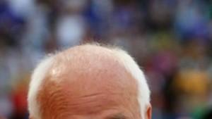 Pfister neuer Nationaltrainer Kameruns