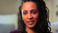 Eine Studentin erzählt von ihrer Vergewaltigung in Harvard