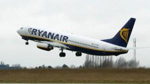 Rabatte für Ryanair zulässig