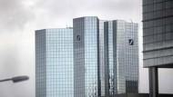 Verdi: 13.000 Arbeitsplätze sind 2005 im deutschen Kreditgewerbe gestrichen worden