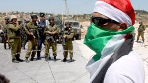 EU appelliert an Araber
