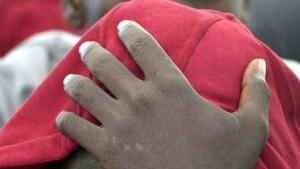 Flüchtlinge vor senegalesischer Küste ertrunken