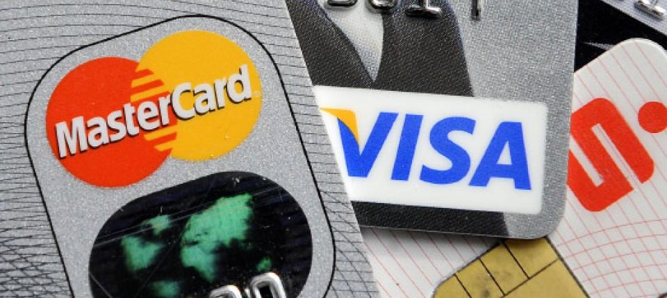 Kreditkarten Fragen Und Antworten Zum Massenrückruf