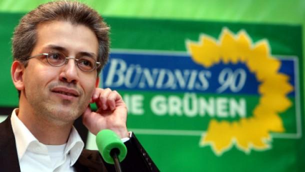 SPD und Grüne: Wolff als Kultusministerin untragbar