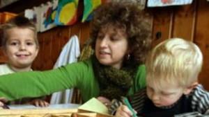 Bundesrat stimmt Kompromiß zur Familienförderung zu