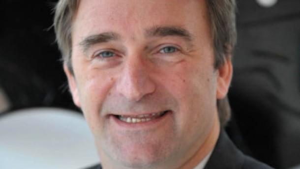 OHB-System entlässt Vorstandschef
