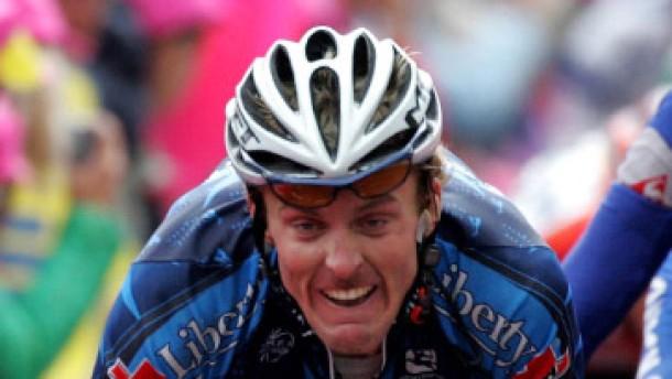 Sportausschuss stimmt Anti-Doping-Gesetz zu
