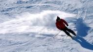 Handgefertigte Designer-Skier im Trend