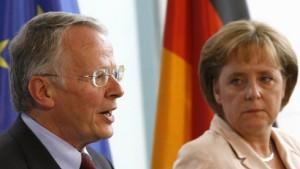 Deutschland muss Kurs halten in Afghanistan