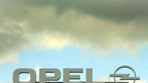 Fiat will Opel ohne Geld kaufen