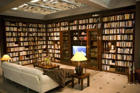 inneneinrichtung m bel nach ma wirtschaft faz. Black Bedroom Furniture Sets. Home Design Ideas