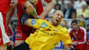 Löwen verpassen Sieg im Europapokal