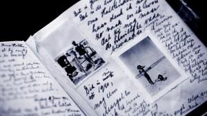 Wer hat Anne Frank verraten?