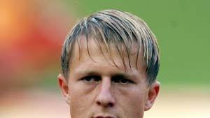 Schweizer Präzision für die Eintracht - Christoph Spycher