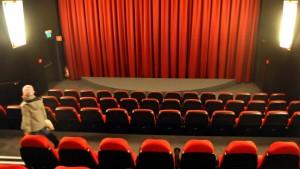 Die Filmförderabgabe ist verfassungskonform