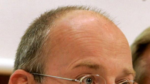 Commerzbankchef will keine Halteprämien zahlen