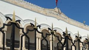 Prozess gegen Ben Ali eröffnet