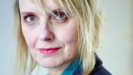 Anne Vegter: Das Geheimnis des Buchhändlers
