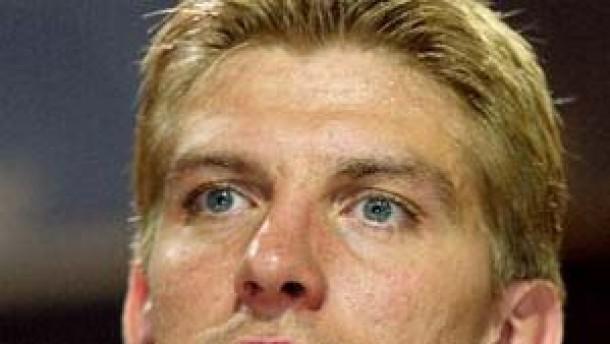 Marko Rehmer ist bei Hertha nur noch Ballast