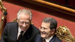 Italien senkt das Renteneintrittsalter