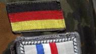 Brigadeabzeichen