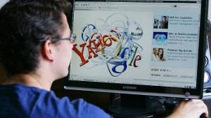 Arbeitsplätze nur noch für die Internet-Elite?