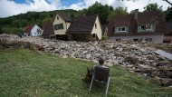 Braunsbachs Bürgermeister fordert Hilfen vom Bund