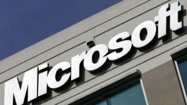 Microsoft sucht Verbündete für Yahoo-Zerschlagung