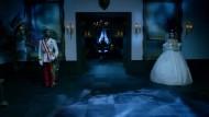 Chanel-Film Reincarnation mit großem Staraufgebot