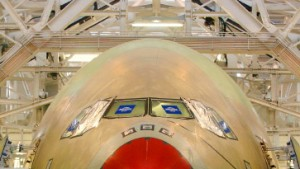 Gallois fordert schnelleren Jobabbau in Deutschland