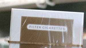 Philip Morris bietet Milliardenzahlung an