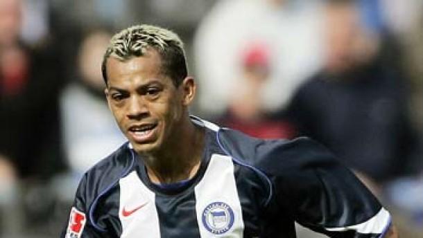 Marcelinho zieht es zu Trabzonspor