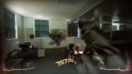 Ein Tag im Büro bei Magic Leap