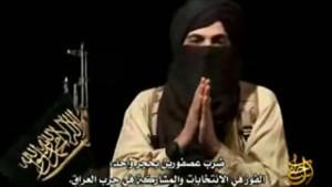Reaktion auf neue Formen des Terrorismus