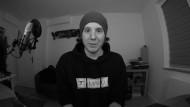 Youtube-Star stoppt seine Kanäle