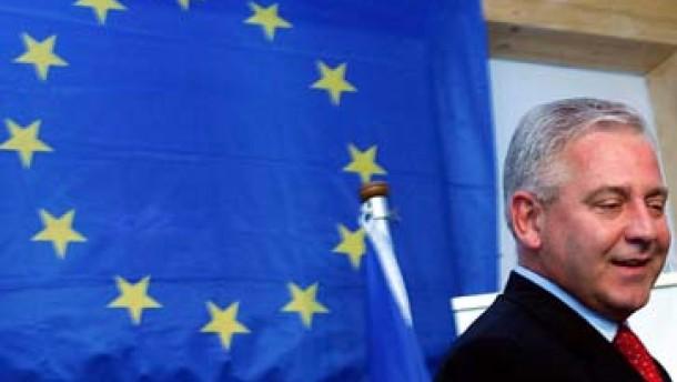 Kroatische Zinstitel bieten nur noch geringen Renditevorsprung