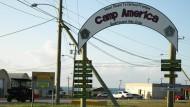 Guantanamo-Insassen nach Saudi-Arabien abgeschoben