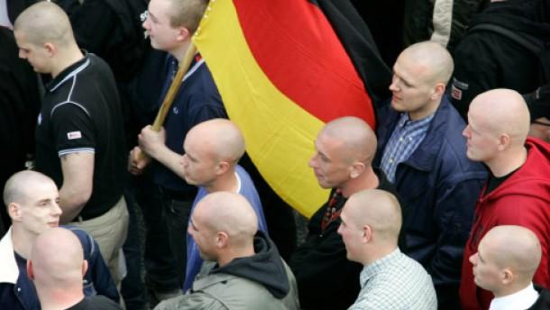 Brandenburg und Sachsen-Anhalt fordern härtere Strafen