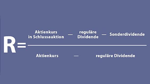 May 02, · Vorgehensweise Buchungsbelege für Aktienoptionen Da es sich bei den Aktienoptionsplänen um eine Form der Vergütung, allgemein anerkannter Rechnungslegungsgrundsätze oder GAAP handelt, müssen Unternehmen Aktienoptionen als Bilanzierungsaufwand erfassen.