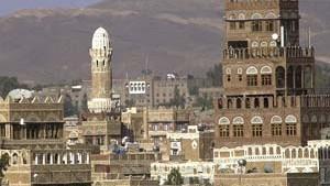 Jemen-Reiseveranstalter verschärfen Sicherheitsmaßnahmen