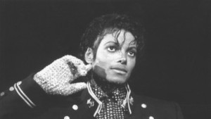Jacksons Alben erobern wieder die Charts