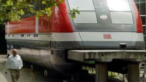 Aus für Metrorapid - Zukunft von Rot-Grün offen
