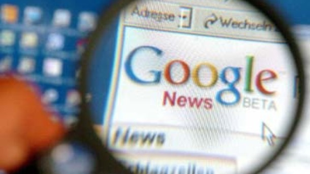 Google unterwirft sich den Chinesen